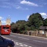 Bromley-Rd-1