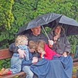 Bowie08-Keeping-Dry-