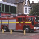 Fire Engine 2