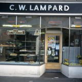 Lampards Bakers